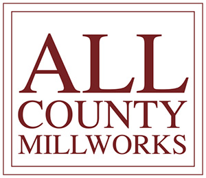 All County Millworks