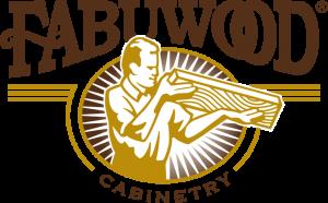 Fabuwood Logo